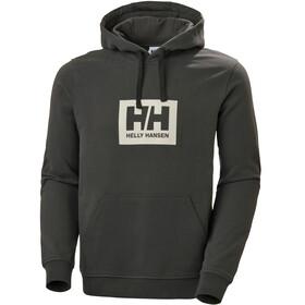 Helly Hansen Tokyo Hoodie Men, beluga